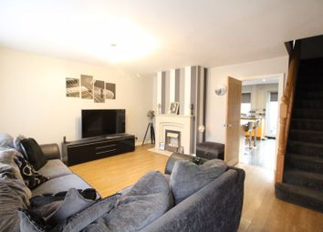 Thumbnail 3 bed semi-detached house for sale in Grosvenor Crescent, Hebburn