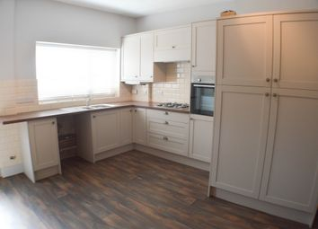 Thumbnail 2 bedroom terraced house to rent in North View Terrace, Prudhoe