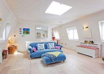 Macklin Street, London WC2B. 2 bed flat for sale