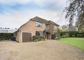 Thumbnail 5 bed detached house to rent in Copes Road, Great Kingshill