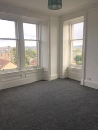 2 bed flat to rent in Union Place, Dundee DD2