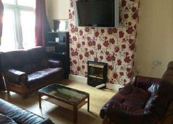 Thumbnail 8 bed property to rent in Umberslade Road, Selly Oak, Birmingham, West Midlands.