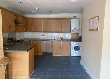 Thumbnail 2 bed flat to rent in Commercial Road, London, London