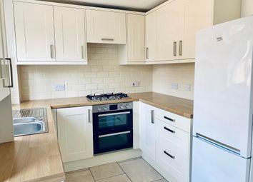 2 bed property to rent in Honeysuckle Grove, Garsington, Oxford OX4