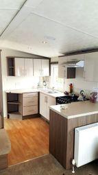 Thumbnail 2 bed detached house to rent in Lomas Farm, Fen Road, Cambridge, Cambridgeshire
