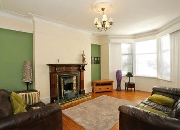 Thumbnail 1 bed flat to rent in Albury Road, Aberdeen
