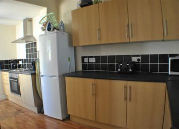 Thumbnail Room to rent in Nicholas Lane, St George, Bristol