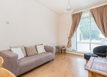 Thumbnail 1 bedroom flat to rent in Pentonville Road, London