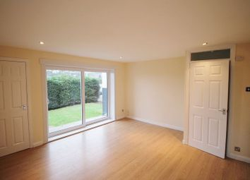 Thumbnail 2 bed flat for sale in Camperdown Road, Dundee