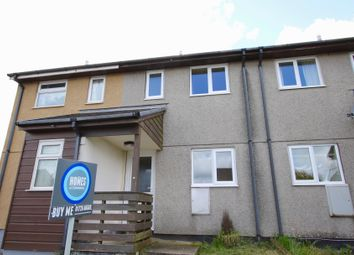 Thumbnail 2 bed terraced house for sale in Rock View Park, Roche