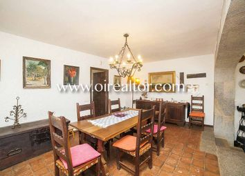 Thumbnail 6 bed property for sale in Tordera, Tordera, Spain