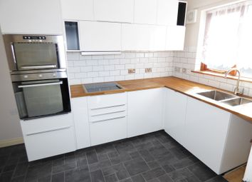 3 bed semi-detached house for sale in Fern Close, Plympton, Plymouth PL7