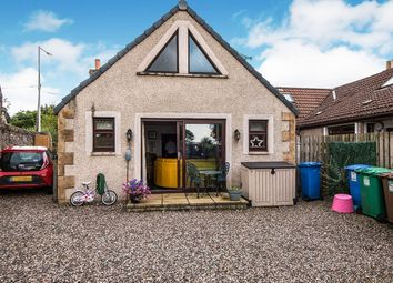 Thumbnail 2 bed bungalow for sale in Balmalcolm, Cupar, Fife