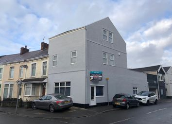 Thumbnail Office to let in St Helens Avenue, Brynmill, Swansea
