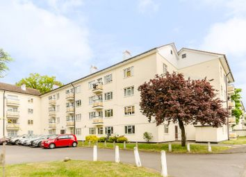 Thumbnail 2 bed flat for sale in Kingsnympton Park, Kingston