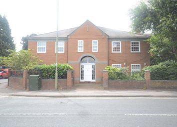 Thumbnail 1 bed flat for sale in Cove Road, Farnborough