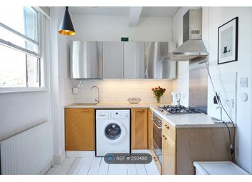 Thumbnail Room to rent in Gould Terrace, London