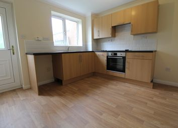 Thumbnail 3 bed semi-detached house to rent in Bluebell Close, Scunthorpe