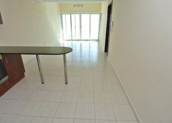 Thumbnail 1 bed apartment for sale in Lake View, Jumeirah Lake Towers, Dubai