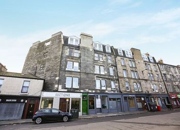 Thumbnail 1 bedroom flat for sale in Ferry Road, Edinburgh