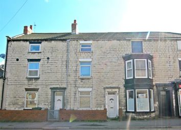 Thumbnail 1 bed property to rent in Commercial Street, Norton, Malton