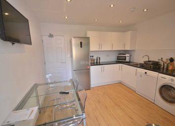 Thumbnail Room to rent in York Road, Caversham, Reading, Berkshire, - Room 1