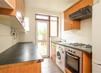 Thumbnail 3 bed terraced house to rent in Boycroft Avenue, Kingsbury, London
