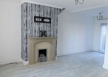 Thumbnail 3 bedroom semi-detached house to rent in Haggerston Terrace, Jarrow