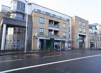 Thumbnail 2 bed apartment for sale in Apt 22 Norseman Court, Stoneybatter, Dublin 7