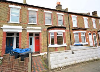 2 bed maisonette for sale in Courtney Road, Colliers Wood, London SW19