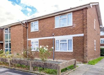 Thumbnail 3 bed flat to rent in Haylett Gardens, Anglesea Road, Kingston Upon Thames