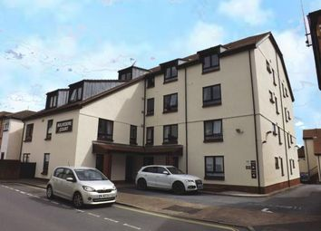 Thumbnail 1 bed property for sale in High Street, Dawlish, Devon