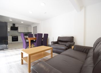 Thumbnail 5 bed end terrace house to rent in Cadnam Close, Harborne