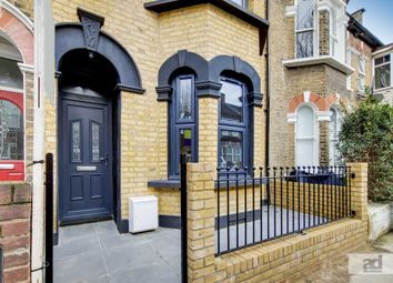 5 bed property for sale in Granleigh Road, Leytonstone E11
