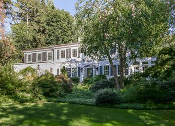 Thumbnail 6 bed property for sale in 55 Old Orchard Lane Scarsdale, Scarsdale, New York, 10583, United States Of America
