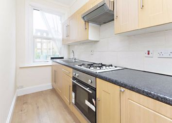 Thumbnail 2 bed property to rent in Fernthorpe Road, London