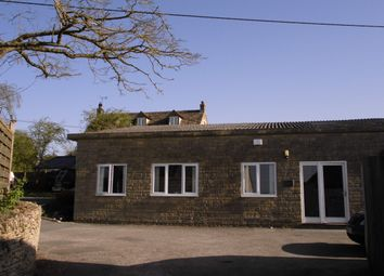 Thumbnail Office to let in The Pound, Ampney Crucis