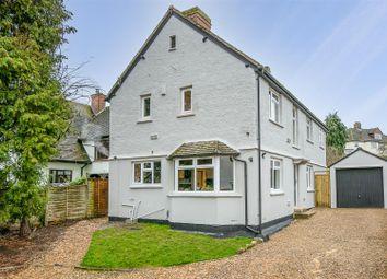 Barton Lane, Headington, Oxford OX3. 4 bed property for sale