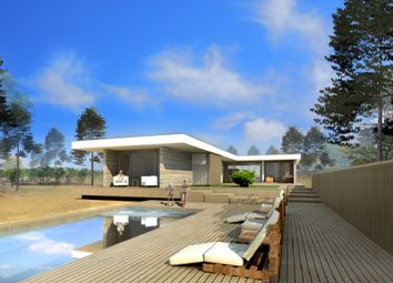 Thumbnail 4 bed detached house for sale in Carvalhal, Carvalhal, Grândola