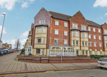 2 bed flat for sale in Gloddaeth Street, Llandudno LL30