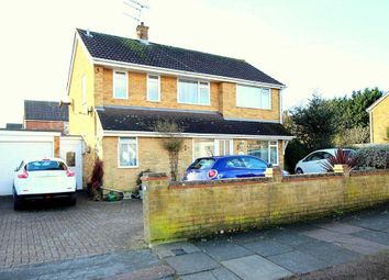 Thumbnail 5 bed detached house for sale in New Park Drive, Hemel Hempstead Industrial Estate, Hemel Hempstead
