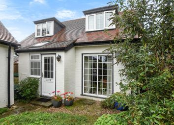 Thumbnail 2 bed cottage for sale in Pinsley Road, Leominster