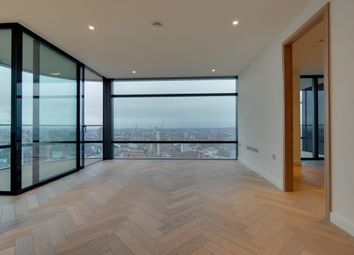 Thumbnail 2 bed flat for sale in Worship Street, Principal Place
