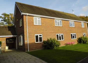 Thumbnail 3 bed semi-detached house to rent in Whittington College, London Road, Felbridge, East Grinstead