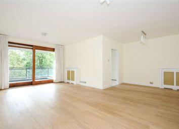 Thumbnail 2 bedroom flat for sale in Hamilton House, Hall Road, St John's Wood