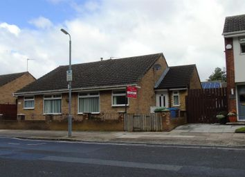 Thumbnail 3 bed property to rent in Orwell Road, Kirkdale, Liverpool