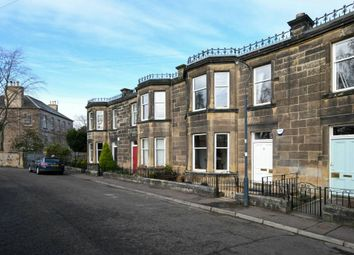 Thumbnail 4 bed terraced house for sale in 8 Glenesk Crescent, Eskbank