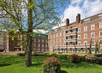Thumbnail 1 bedroom flat to rent in Shaftesbury Terrace, Ravenscourt Gardens, London