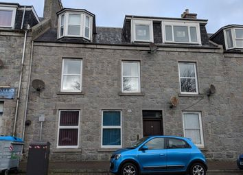 2 bed flat to rent in Jasmine Terrace, City Centre, Aberdeen AB24
