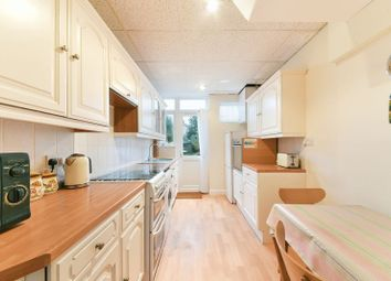 Thumbnail 3 bed terraced house for sale in Fontaine Road, London